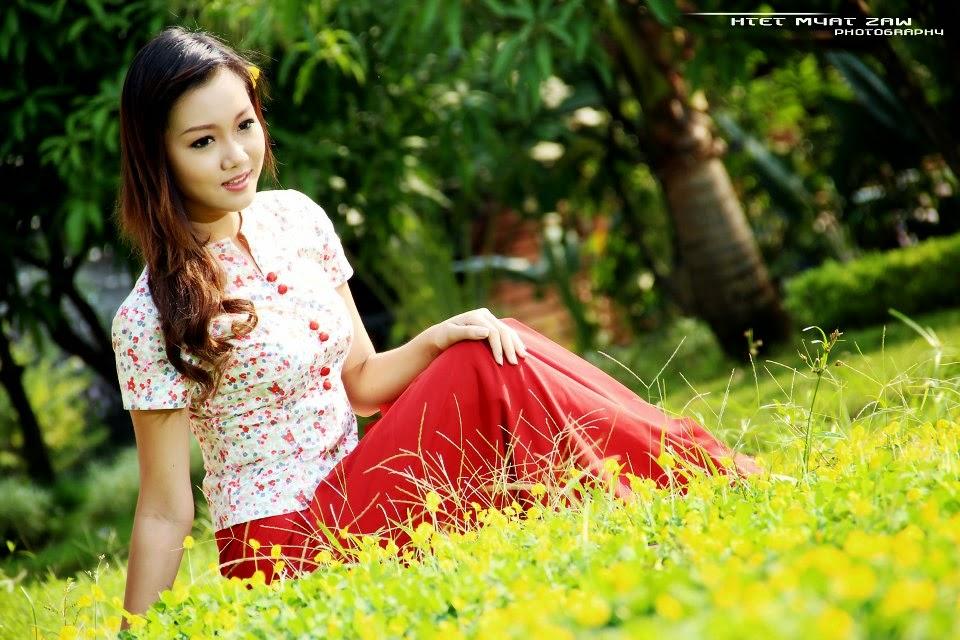 myanmar-model-girl-photo-free-download-amateur-girls-spread-open-porn