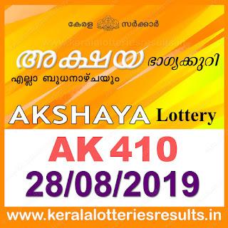KeralaLotteriesresults.in, akshaya today result: 28-08-2019 Akshaya lottery ak-410, kerala lottery result 28-08-2019, akshaya lottery results, kerala lottery result today akshaya, akshaya lottery result, kerala lottery result akshaya today, kerala lottery akshaya today result, akshaya kerala lottery result, akshaya lottery ak.410 results 28-08-2019, akshaya lottery ak 410, live akshaya lottery ak-410, akshaya lottery, kerala lottery today result akshaya, akshaya lottery (ak-410) 28/08/2019, today akshaya lottery result, akshaya lottery today result, akshaya lottery results today, today kerala lottery result akshaya, kerala lottery results today akshaya 28 08 19, akshaya lottery today, today lottery result akshaya 28-08-19, akshaya lottery result today 28.08.2019, kerala lottery result live, kerala lottery bumper result, kerala lottery result yesterday, kerala lottery result today, kerala online lottery results, kerala lottery draw, kerala lottery results, kerala state lottery today, kerala lottare, kerala lottery result, lottery today, kerala lottery today draw result, kerala lottery online purchase, kerala lottery, kl result,  yesterday lottery results, lotteries results, keralalotteries, kerala lottery, keralalotteryresult, kerala lottery result, kerala lottery result live, kerala lottery today, kerala lottery result today, kerala lottery results today, today kerala lottery result, kerala lottery ticket pictures, kerala samsthana bhagyakuri
