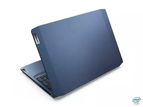 Lenovo IdeaPad Gaming 3 & 3i