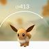 Cara memilih Eevee Evolution dalam 'Pokémon GO'