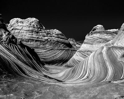 fotos-de-blanco-y-negro