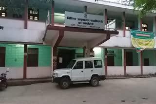 app-needed-in-jharkhand-for-rashan