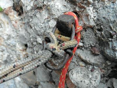 Pitonissa