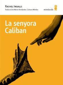 La senyora Caliban