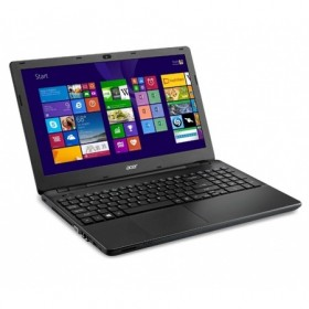 Acer TravelMate P256-Mg