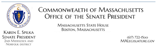 Massachusetts Senate Approves Next Generation Climate Policy