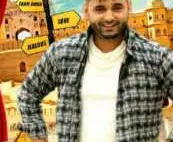 Jano Pyariya - Ranjit Raana Song Mp3 Full Lyrics HD Video