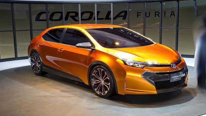 cars review concept specs price toyota corolla 2018 concept review. Black Bedroom Furniture Sets. Home Design Ideas