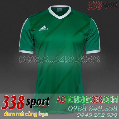 bán áo bóng đá giá rẻ