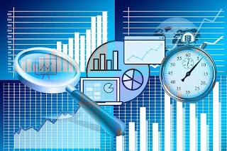 Skrining Rasio Keuangan