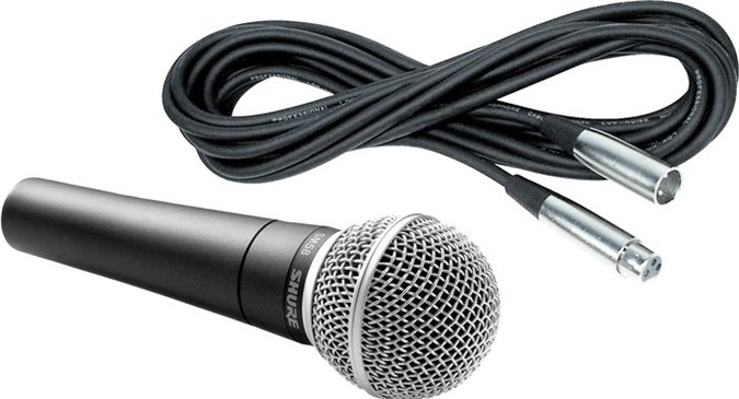 luu-y-khi-chon-micro-karaoke-gia-dinh-1