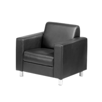 Sofa-Single-Seater