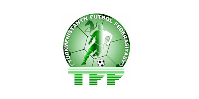 ฟุตบอลใน เติร์กเมนิสถาน Turkmenistan