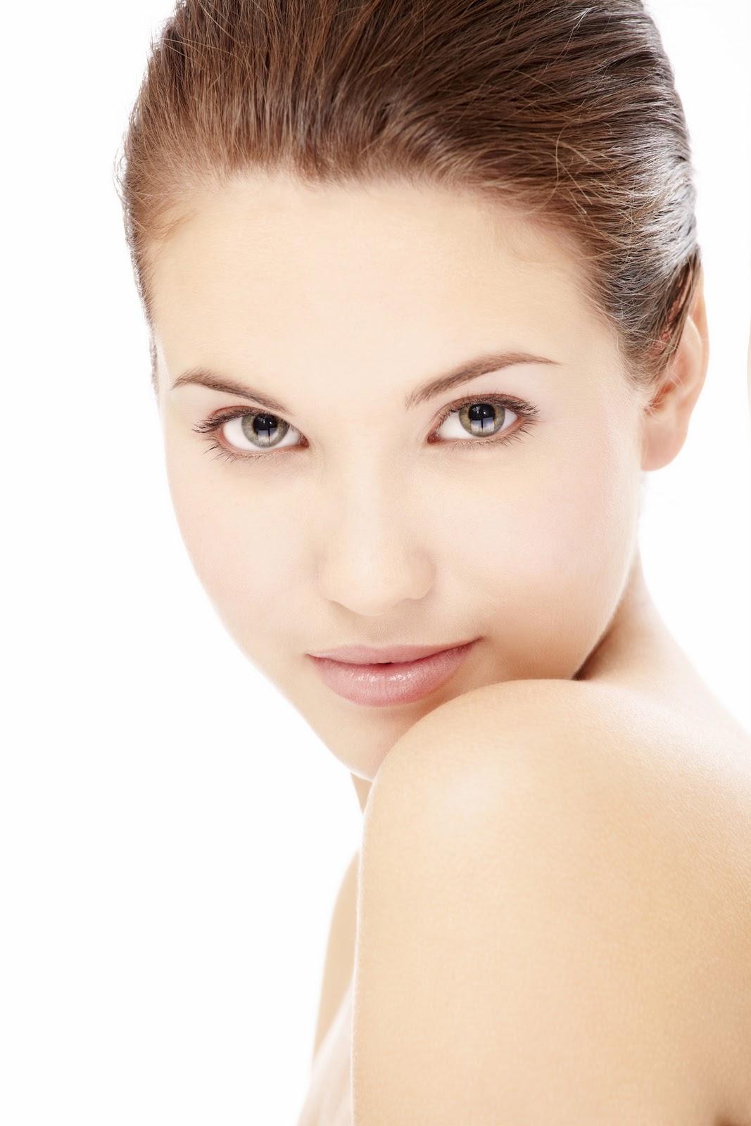 treatment tips facial