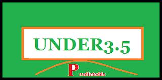 Predictodds247.com.ng