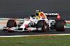 Kalendarz F1 na sezon 2022