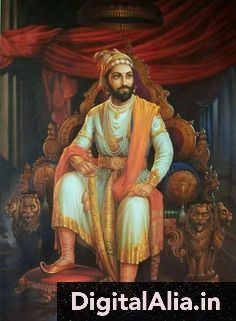 shivaji photos