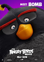 poster%2Bangry%2Bbirds%2Bbomb