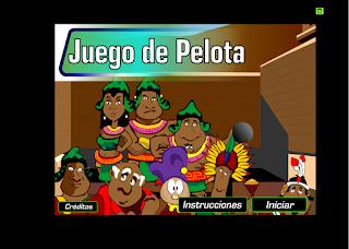 http://www.ceiploreto.es/sugerencias/hdt.gob.mx/juego_pelota/index.html