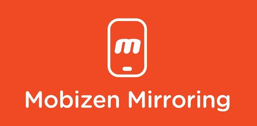 تحميل تطبيق Mobizen أفضل تطبيق لتسجيل شاشة الهاتف فيديو 2020