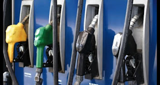 Gobierno rebaja entre RD$1.00 y RD$4.30 en los combustibles; congelan Gas Natural