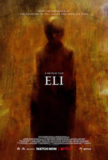 Eli 2019 720p download