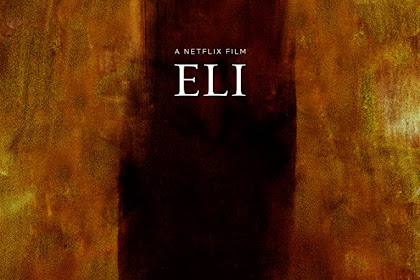Eli 2019 English 720p WEB-DL 650mb
