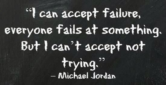 Failure Quotes (Quotes About Moving On) 0231 8