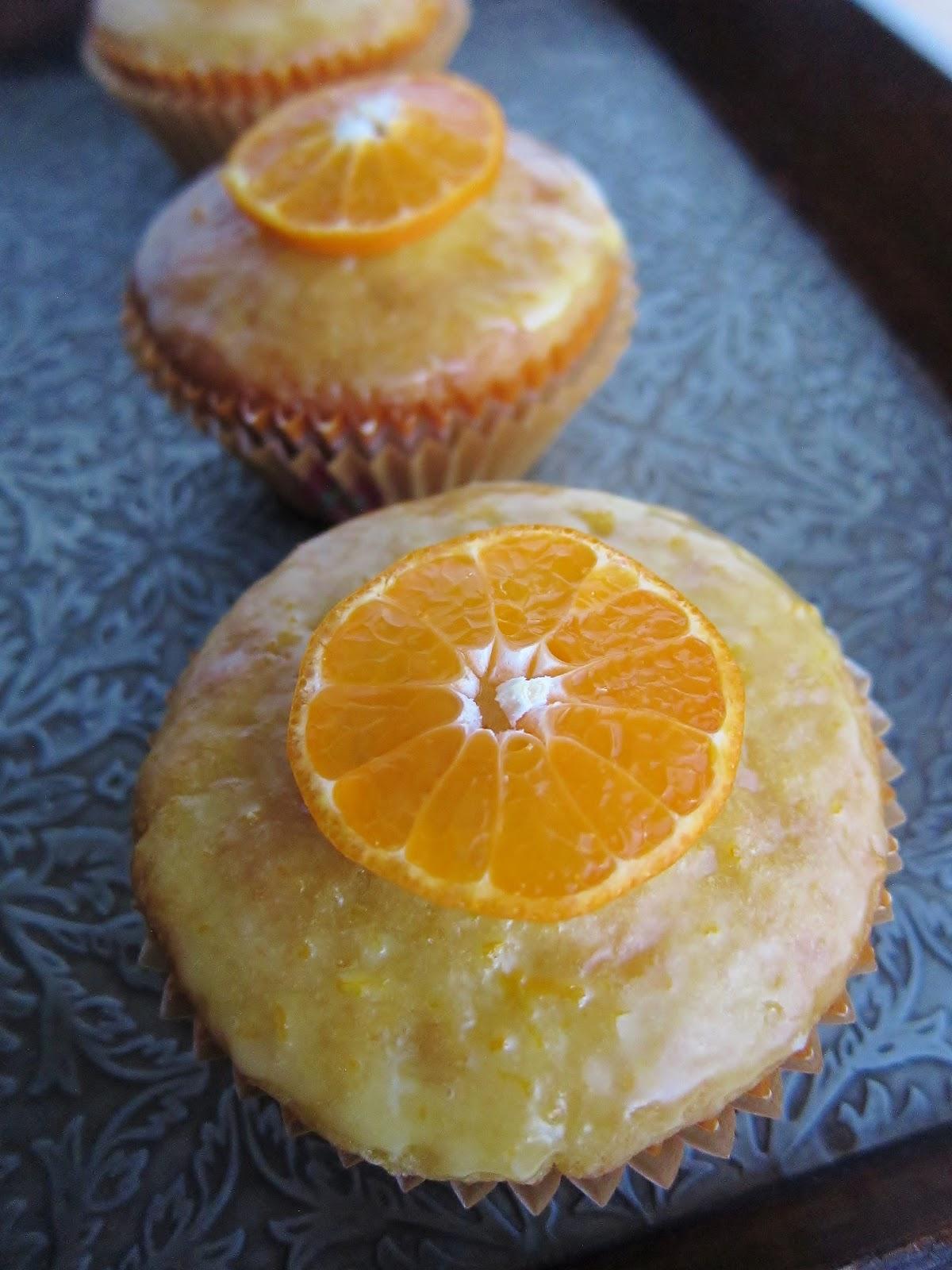 Florida Lemon Cake