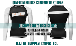 academy white ranked rash guards; rash guards; custom rash guards; rashies,  academy rash guards; printing rash guards; sublimation rash guards; bgs rash guards; jiujitsu; jits; club rash guards; ranked rash guards; jiujitsu rash guards; jits rashguards