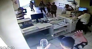 criminosos-assaltam-agencias-dos-Correios-em-Ibicuitinga