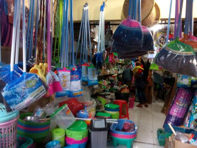 Tips Sukses Bisnis Perabotan Rumah Tangga Dody Purwanto S Blog