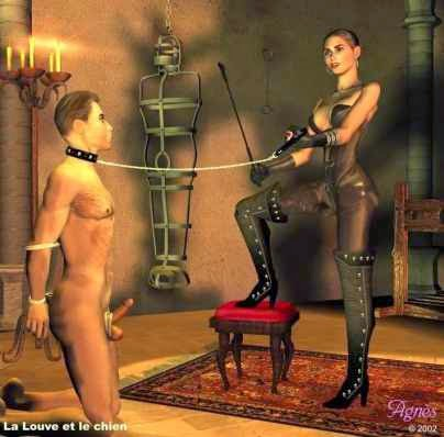 femdom-chronicles-free-galleries
