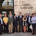 Les Corts piden recuperar el derecho civil valenciano