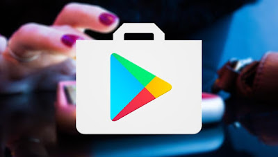 Made in India Play Store-