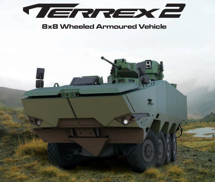 ST-Kinetics-Terrex-2-armoured-infantry-carrier-United-States-Marine-Corps.jpg