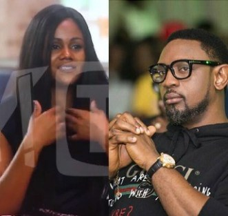 """COZA PASTOR RAPES BUSOLA! Nigerian journalist blows hot, says """"Busola, Are you 17 Years now?"""" 1"""