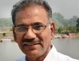 എം പാനല് ജീവനക്കാരെ പിന്വാതില് നിയമനമെന്ന് അധിക്ഷേപിക്കരുത്: ഗതാഗതമന്ത്രി