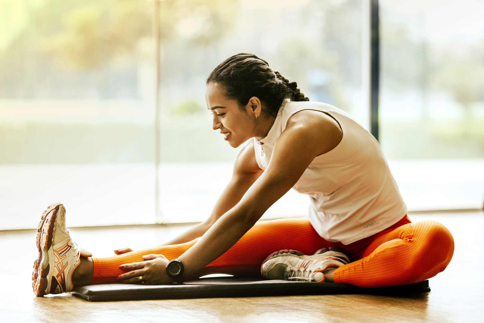 What Exercise Burns the Most Belly Fat