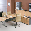 Office Tables Now Available at Affordable Rates Online
