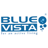 BLUE VISTA Beverages Distributorship in India