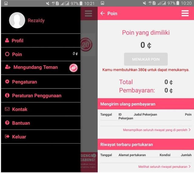 Aplikasi Voucher Toko Online Gratis Terbaru Tutorial Dapat Voucher Tokopedia Gratis Terbaru