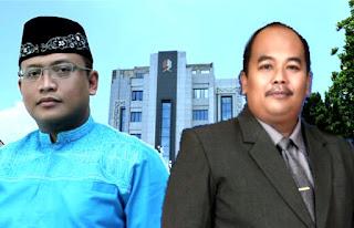 Pudji Dewanto – Arief Januwarso Pasangan Alternatif Pilkada 2018 ?