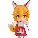 Nendoroid The Helpful Fox Senko-san Senko (#1271) Figure