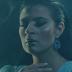 """Fernanda Brum lança videoclipe para sua nova música """"Ar"""", estreia na Sony Music Gospel"""