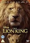 The Lion King - Full Movie Download