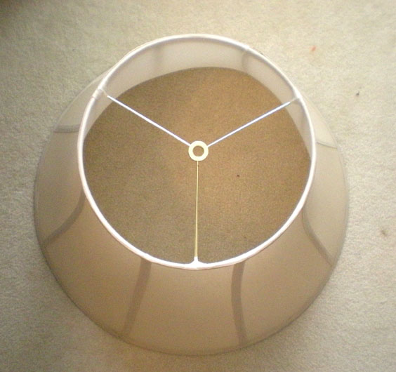 Lamp Top View Pictures to Pin on Pinterest - PinsDaddy