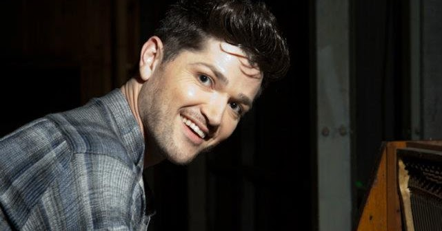 Danny O'Donoghue.net: Danny O'Donoghue - Name meaning