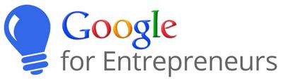 Google for Entrepreneurs - portal para emprendedores