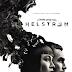 Serie: Helstrom ►Horror Hazard◄